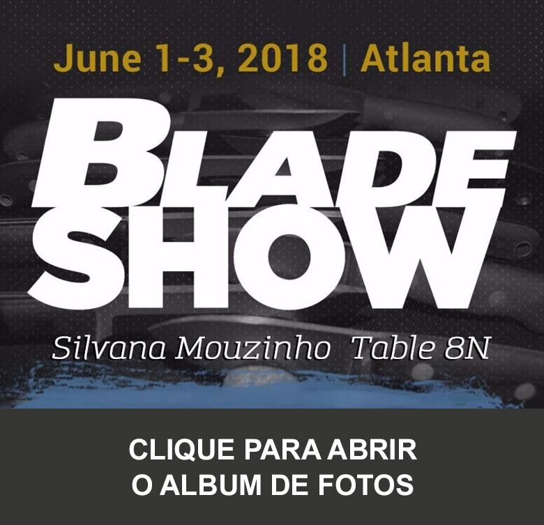bladshow2018